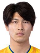 HASHIOKA Daiki