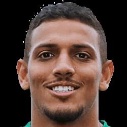 SOUZA Vinicius